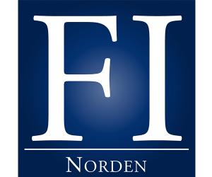 Fisher Investments Nordens billede