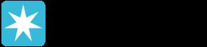 Logo, Mærsk