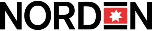 D/S Norden logo