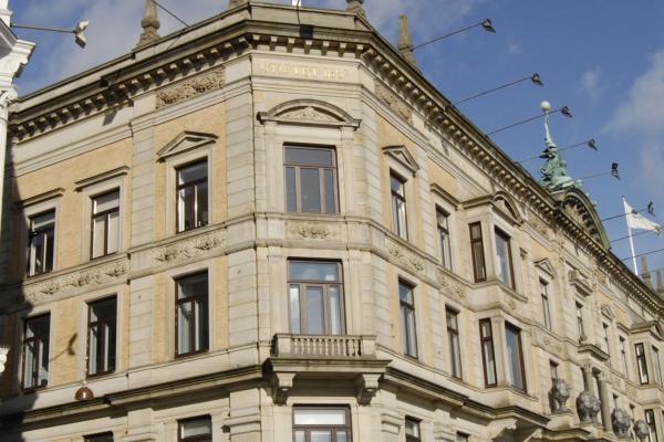 Nordea - bygning_1