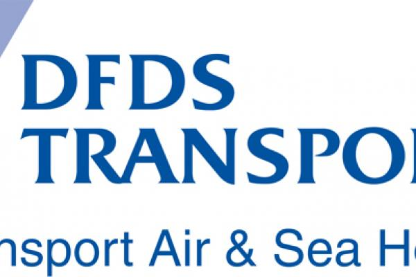 DFDS Transport