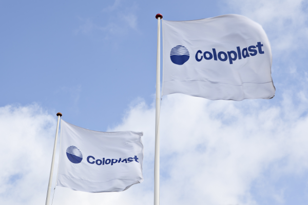 Coloplast_flag