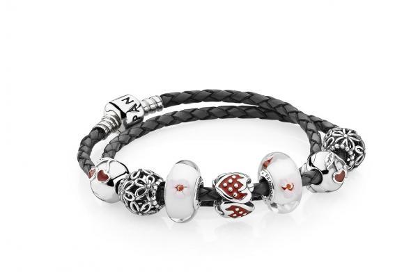 Pandora - Smykker